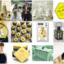 130x130 sq 1302256585466 sunflowerweddingideas2