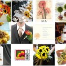 130x130 sq 1302256599983 sunflowerweddingideas