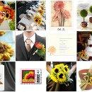 130x130 sq 1302256599983 sunflowerweddingideas