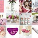 130x130 sq 1302256768633 pinkvalentinesdaywedding