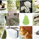 130x130 sq 1302256819839 pearweddingtheme