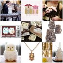 130x130 sq 1302256890484 owlweddingtheme