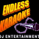 130x130 sq 1377871873768 endless karaoke