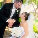 130x130_sq_1360116857934-00555