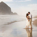 130x130 sq 1505325608 6151e8653d7d8668 cannon beach wedding photographer 21