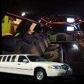 130x130 sq 1233729363781 limo1