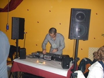 photo 2 of LIMELIGHT ENTERTAINMENT PROFESSIONAL DJ SERVICE
