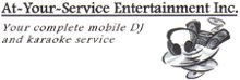 220x220 1188844340593 at your serviceentertainmentlogo