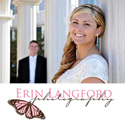 Erin Langford Photography