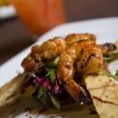 130x130 sq 1374095797626 shrimp salad