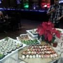 130x130 sq 1374095802770 sushi bar