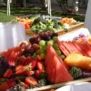 130x130 sq 1465858937891 fruit and veg display