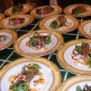 130x130 sq 1465858975252 salads
