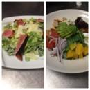 130x130 sq 1465858981405 salads1