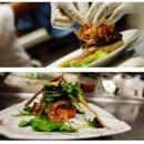 130x130 sq 1465858999306 shrimp salad