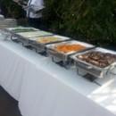 130x130 sq 1465859014867 tri tip buffet