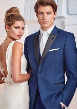 Buffalo wedding dresses 44 buffalo bridal shop reviews for Wedding dress shops buffalo ny
