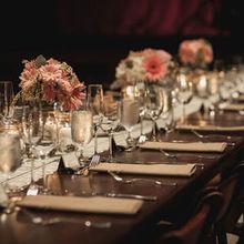 220x220 sq 1524814109 7d504b16656a7d29 1468099157107 mindys catering   adams brooks wedding 0009