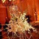 130x130_sq_1276140097686-chandelieredvoitveonguesttables