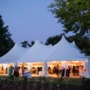 130x130 sq 1471455326085 tent reception at dusk 1