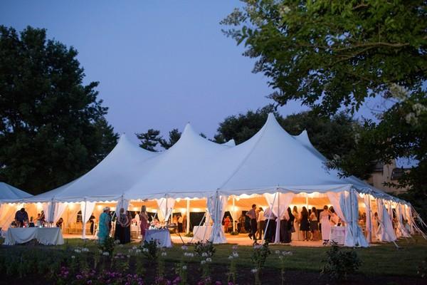 Belmont Manor Amp Historic Park Elkridge Md Wedding Venue