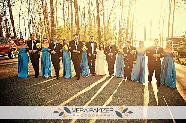 photo 2 of Vera Pakizer Photography