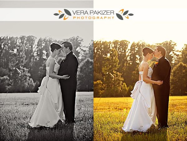 photo 7 of Vera Pakizer Photography