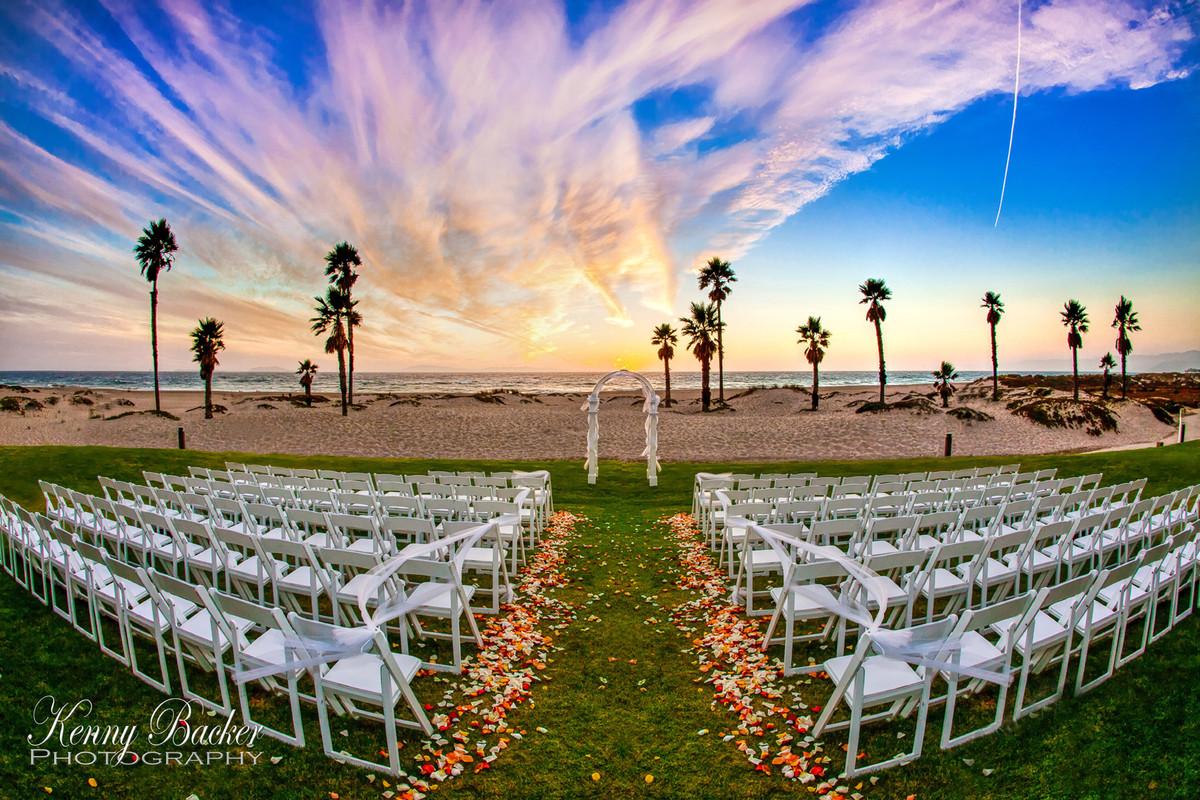 Mandalay Beach California Reviews