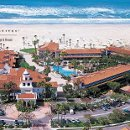 130x130 sq 1303241898857 hotelcapistranos