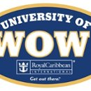 130x130 sq 1189178058996 wow logo web