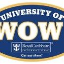 130x130 sq 1189178058996 wow logo web