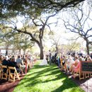 130x130 sq 1320863254295 savannahweddingcircleceremony