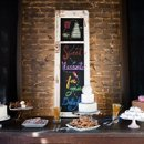 130x130 sq 1320863256702 chalkboardwedding