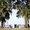 130x130 sq 1320863861092 fordplantationwedding7