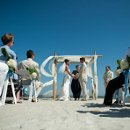 130x130 sq 1320864370327 beachweddingceremony