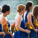 130x130 sq 1344919658108 bouquets