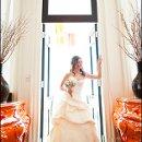 130x130 sq 1344919674673 bride