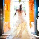130x130 sq 1344919682064 bride5