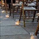 130x130 sq 1344919714020 candleaisle
