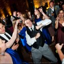 130x130 sq 1344919744735 dancing