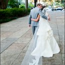 130x130 sq 1344919938392 savannahweddingcouple