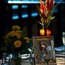 130x130 sq 1344919995463 weddingdetails