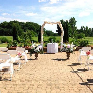 English hills terrace gardens comstock park mi for English terrace