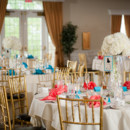 130x130 sq 1452719611947 belmont country club wedding ashburn va ashley mar