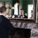 130x130 sq 1488479548516 groom in billiards getting ready