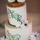 130x130 sq 1488480697753 cake details