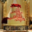 130x130 sq 1354517315220 cake3
