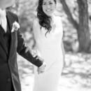 130x130 sq 1423765847314 03   bride  groom 0409