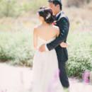 130x130 sq 1423765891654 ailynnederek arroyotrabuco wedding 198