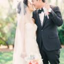 130x130 sq 1423765913485 ailynnederek arroyotrabuco wedding 626